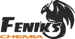 FeniksChemia - Wyposażenie myjni samochodowej